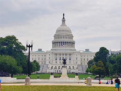 Vašington