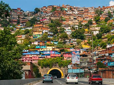 Karakas