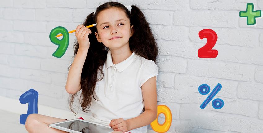 Nastava matematike kakvu će vaše dete voleti