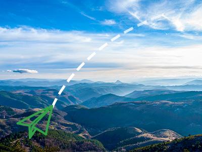 Planine Zapadne Srbije