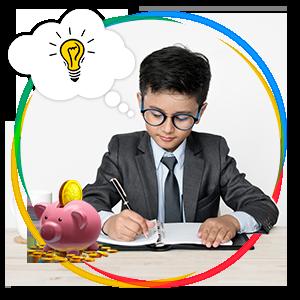 Upravljanje ličnim finansijama