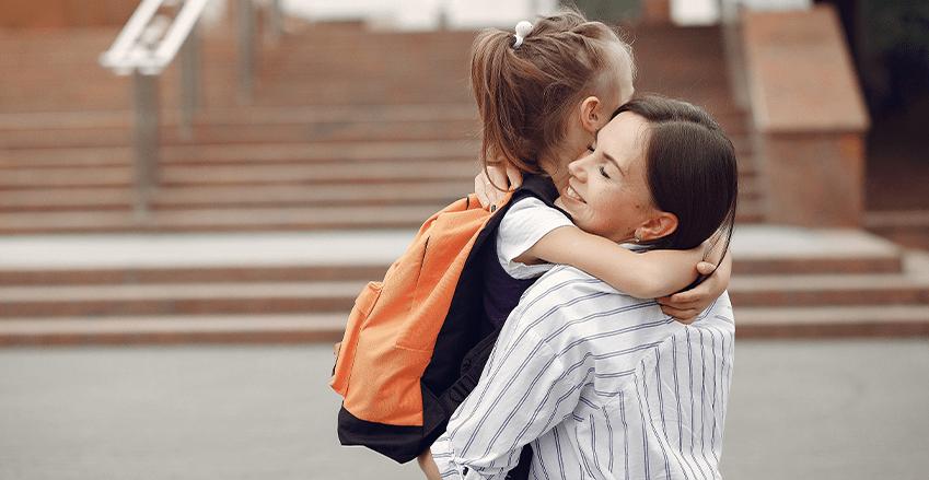 Polazak u prvi razred – šta treba znati, kako se pripremiti i šta očekivati od deteta?
